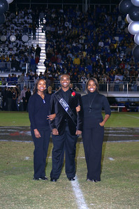 AHS 2007 Homecoming Court RP 013