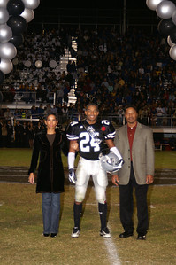 AHS 2007 Homecoming Court RP 017