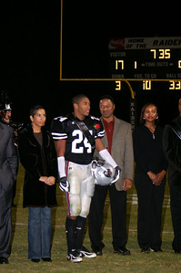 AHS 2007 Homecoming Court RP 028