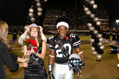 AHS 2007 Homecoming Court RP 044