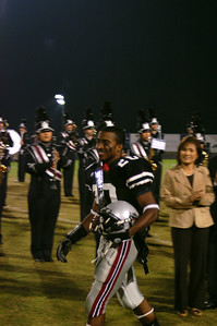 AHS 2007 Homecoming Court RP 041