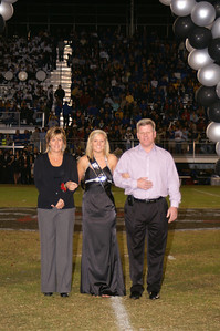 AHS 2007 Homecoming Court RP 020