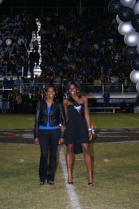AHS 2007 Homecoming Court RP 024