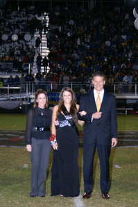 AHS 2007 Homecoming Court RP 036