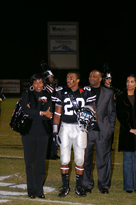 AHS 2007 Homecoming Court RP 026