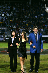 AHS 2007 Homecoming Court RP 033