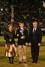 AHS 2007 Homecoming Court RP 009