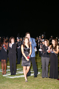 AHS 2007 Homecoming Court RP 042
