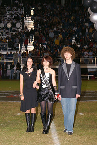 AHS 2007 Homecoming Court RP 003