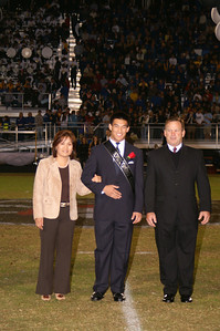 AHS 2007 Homecoming Court RP 034