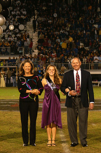 AHS 2007 Homecoming Court RP 008