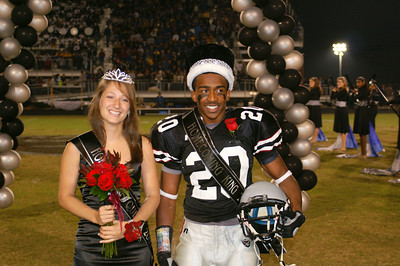 AHS 2007 Homecoming Court RP 045