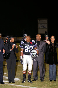 AHS 2007 Homecoming Court RP 038
