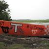 9-1-2007 by ashley grigsby