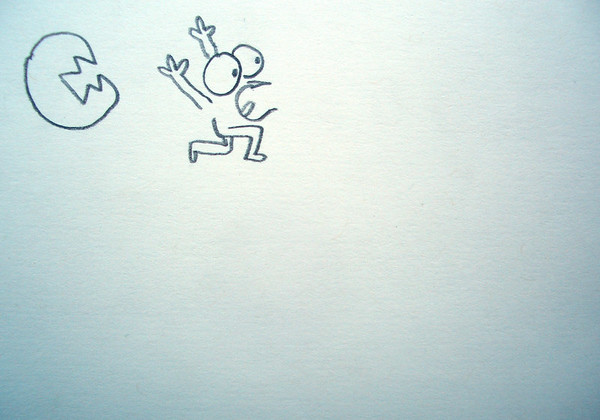 2007 01 David Cartoon