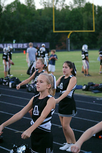 AHS Jr Raider 7th vs Chattahoochee RP 031