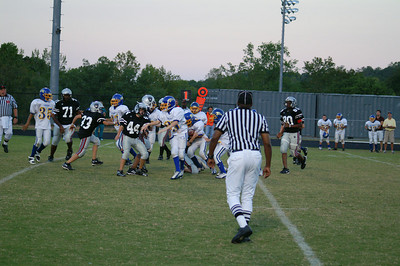AHS Jr Raider 7th vs Chattahoochee RP 033
