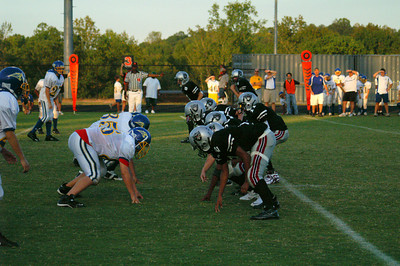 AHS Jr Raider 7th vs Chattahoochee RP 002