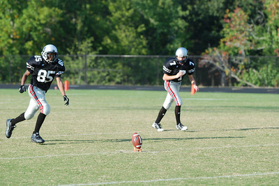 Jr Raiders 7th vs Chattahoochee EP 004