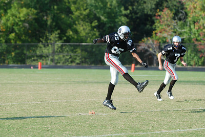 Jr Raiders 7th vs Chattahoochee EP 006