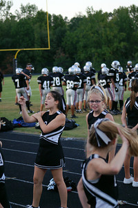 AHS Jr Raider 7th vs Chattahoochee RP 029