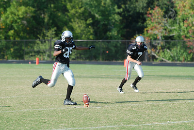Jr Raiders 7th vs Chattahoochee EP 005