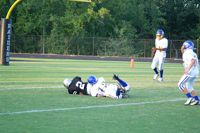 AHS Jr Raider 7th vs Chattahoochee RP 004