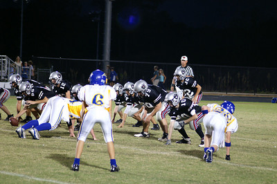 AHS Jr Raider 8th vs Chattahoochee RP 022