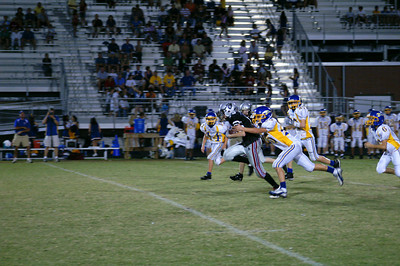 AHS Jr Raider 8th vs Chattahoochee RP 019