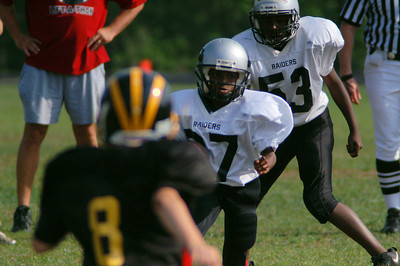 Jr Raiders Jamboree 6th Grade RP 015