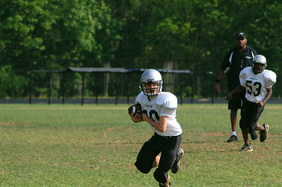 Jr Raiders Jamboree 6th Grade RP 007