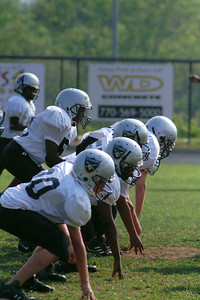 Jr Raiders Jamboree 6th Grade RP 024