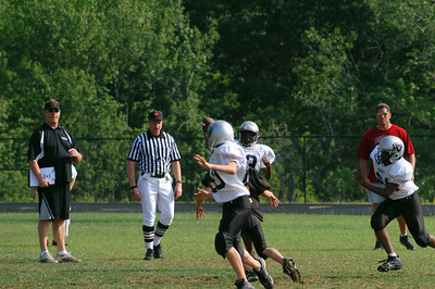 Jr Raiders Jamboree 6th Grade RP 005