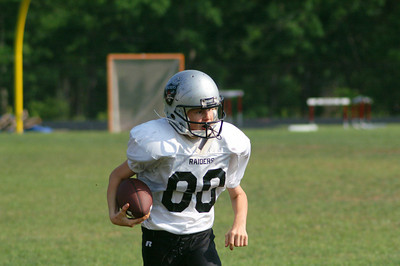 Jr Raiders Jamboree 6th Grade RP 012