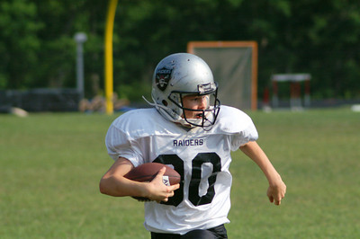 Jr Raiders Jamboree 6th Grade RP 013