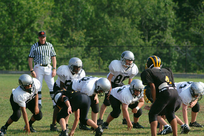 Jr Raiders Jamboree 6th Grade RP 017