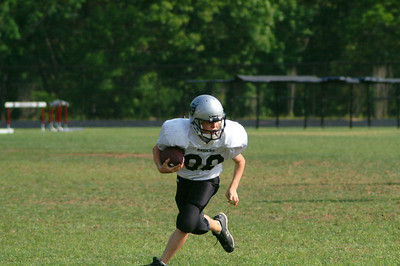 Jr Raiders Jamboree 6th Grade RP 008