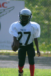 Jr Raiders Jamboree 6th Grade RP 022