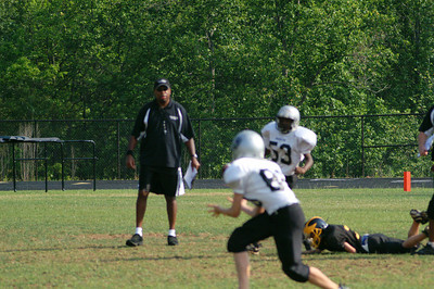 Jr Raiders Jamboree 6th Grade RP 006