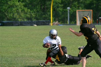 Jr Raiders Jamboree 6th Grade RP 016