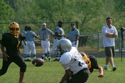 Jr Raiders Jamboree 6th Grade RP 026