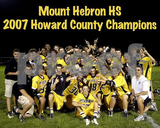 2007-Boys-County-Champions