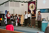 CLCC Christmas Prog 12-16-07