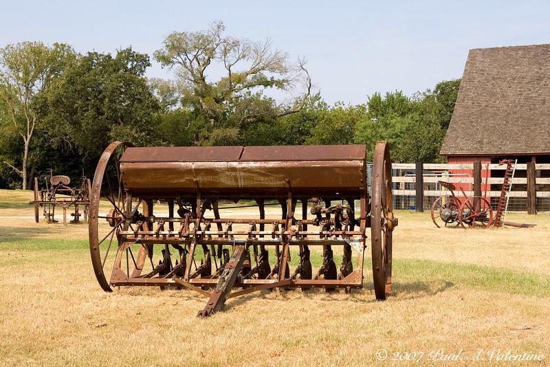 Nash Farm 09-02-07Nash Farms 09-02-07  Nash Farms 09-02-07