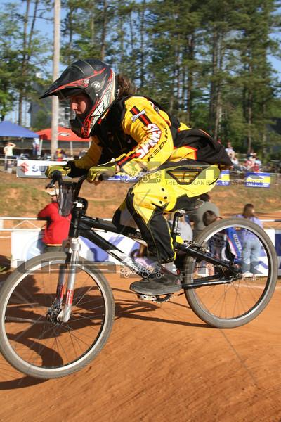 2007 Dixieland National Atlanta, GA