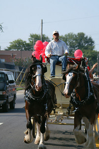 AHS Raiders Old Soldier Day Parade RP 020