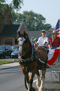 AHS Raiders Old Soldier Day Parade RP 022