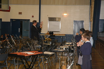 2007-12-03 Concert-Jazz Bands