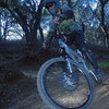 OTBMBC Christmas Eve ride at Viper/Los Pinetos