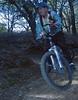 OTBMBC Christmas Eve ride at Viper/Los Pinetos